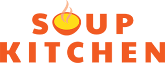 soup-kitchen-logo-transparent